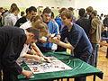 III Małopolski Turniej Chłopskiej Szkoły Biznesu (8219814179).jpg