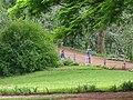 IMG0054 Acampamento República do Lago - São Paulo - Brasil.jpg