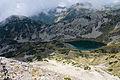IMG 1744 Karaomerichki ezera.jpg