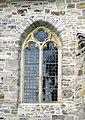 IMG 2955-Stiepeler-Dorfkirche-06 Kopie.jpg