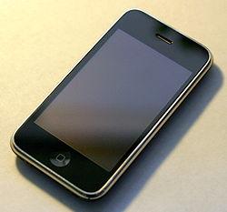 Iphone Gs Reconditionne Sans Abonnement