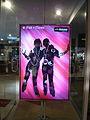 IPod + iTunes Ad in Bali (3742300976).jpg