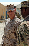 ISAF senior enlisted leader visits CJTF Paladin 130814-D-ZQ898-633.jpg