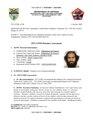 ISN 00254, Muhammed Ali Husayn's Guantanamo detainee assessment.pdf