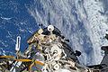 ISS-32 Russian EVA13.jpg