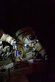 ISS-35 EVA 11 Pavel Vinogradov.jpg