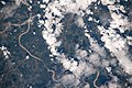 ISS063-E-60810 - View of Colombia.jpg