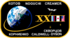 ISS Expedition 23 Patch v2.png