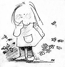 Image Result For Emotions Coloring Pages
