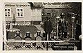 I forbudets dage i Norge 1925 (5369096927).jpg