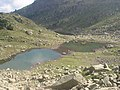 I laghi delle aie - panoramio.jpg