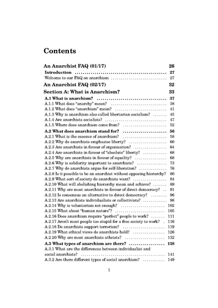 File:Iain McKay - Anarchist FAQ.pdf