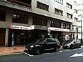 IberCaja Asturias (6216656281).jpg