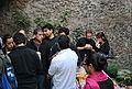 Iberoconf 2013 34.JPG