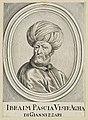 Ibrahim Pasha (agha of the Janissaries)2.jpg
