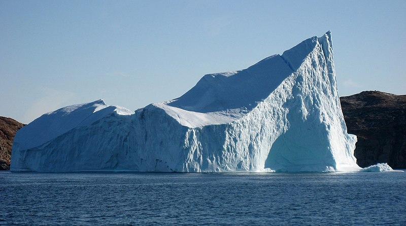 File:Iceberg near sanderson hope 2007-07-24 1.jpg