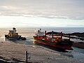 Icebreaker Oden assisting ship.jpg