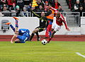 Iceland vs Denmark 4.6.2011 (5800717799).jpg