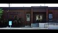 Idaho Falls School District Office.png