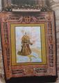 Ieremia Valahul Vatican.png
