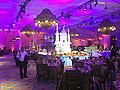 Iftar buffet, Riyadh.jpg