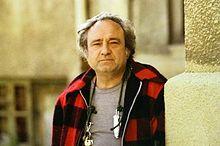 יגאל תומרקין, 1980