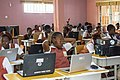 Igbo Wiktionary Edit a thon Project (Pic 6).jpg