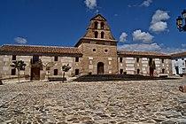 Iglesia Aldeaquemada..jpg