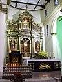 Iglesia Nuestra Señora de Belén, Medellín-01.JPG