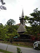 Iglesia San Constantino y Santa Elena 2013 001