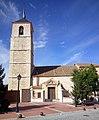 Iglesia de Cantimpalos.jpg