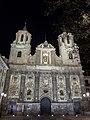 Iglesia de San Cayetano-Zaragoza - PC301970.jpg