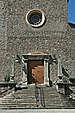 Iglesia de sant cristofol-9-2013 (4).JPG