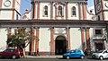 Iglesia el Hospicio vista exterior 4.jpg