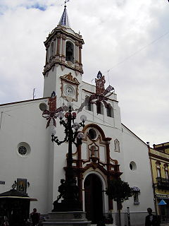Iglesia la concepci?n de Huelva.JPG