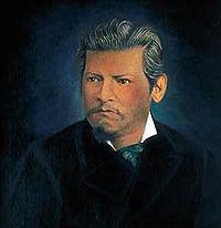 Ignacio Manuel Altamirano.jpg