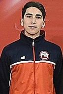 Ignacio Morales: Age & Birthday