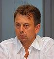 Igor Borisov RN MOW 07-11.jpg