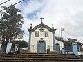 Igreja de Mariana, MG - panoramio.jpg