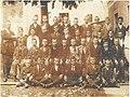 Iirska Bistrica-Trnovo, šolstvo po italijanski zasedbi 1919.jpg
