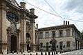 Il Conservatorio di Musica di Milano.jpg