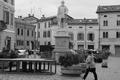 Il Correggio.png