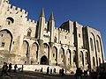 Il palazzo dei Papi - panoramio (2).jpg