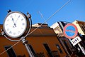 Il tempo in città (314827814).jpg