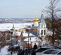 Ilinskay street - 2010.jpg