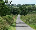 Illston Road, Leicestershire - geograph.org.uk - 504539.jpg