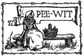 Illustration at page 327 in Grimm's Household Tales (Edwardes, Bell).png