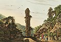 Illustration from Views in the Ottoman Dominions by Luigi Mayer, digitally enhanced by rawpixel-com 61.jpg