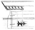 Illustrirte Zeitung (1843) 06 007 2 Durchschnitt.PNG