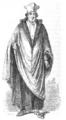 Illustrirte Zeitung (1843) 21 324 3 Professor im Ornat.PNG